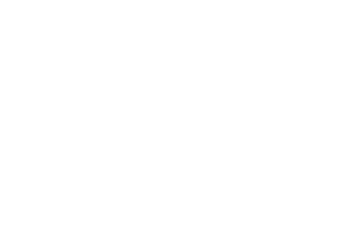 ChainGang Shoes logo