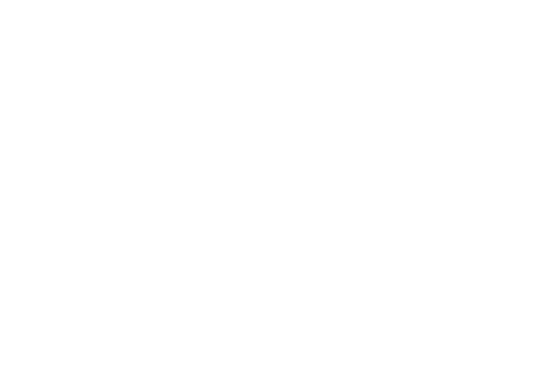 Clifton Motors Logo Buy Now Pay Later