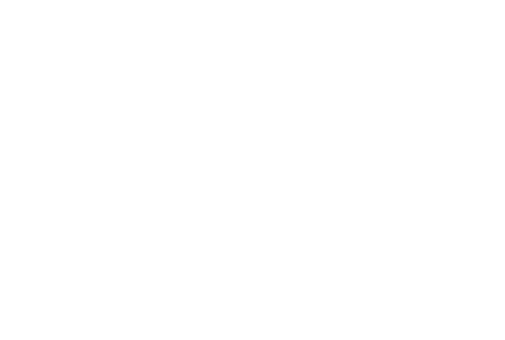 Coast Custom Trim Logo | Buy Now Pay Later with humm