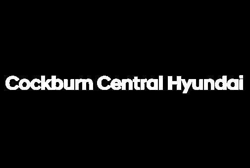Cockburn Central Hyundai & Car Giant Wa Logo Buy Now Pay Later
