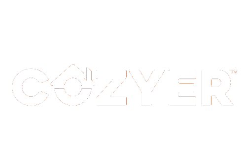 Cozyer | shop with humm