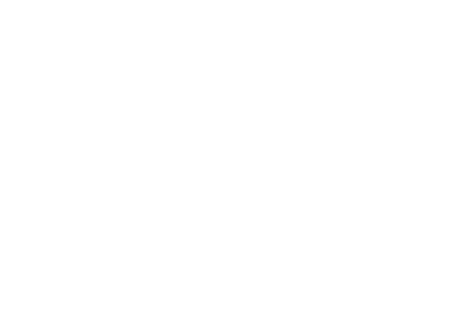 Crafted in Time logo | Buy Now Pay Later
