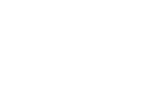 Cricket Australia Shop Buy Now Pay Later with humm