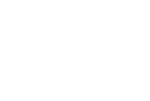 Curwood Jewellers Beautiful Jewellery Buy Now Pay Later with humm