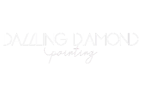 Dazzling Painting   Humm Buy Now Pay Later