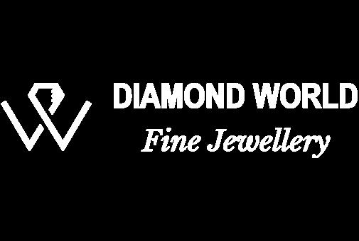 Diamond World | Humm BNPL