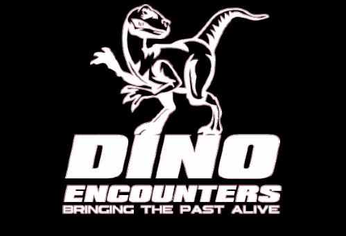 Dino Encounters | shop with humm