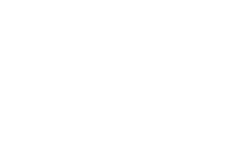 Double Black Off Road Logo Buy Now Pay Later