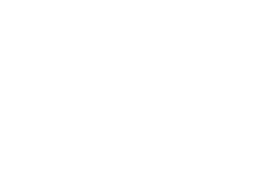 Dubai Palm Jewellery Logo Beautiful Jewellery Buy Now Pay Later with humm