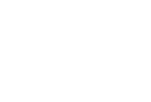 Dubitz Buy Now Pay Later with humm