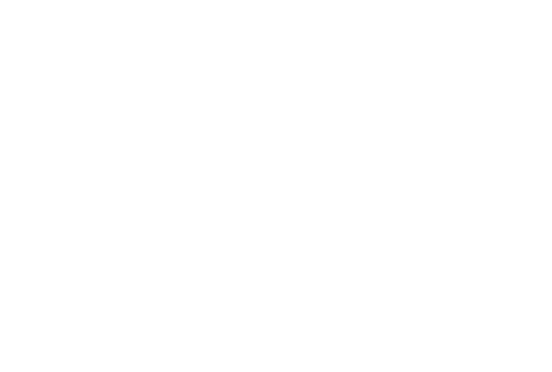 Echo Grove Furniture & Living Logo Buy Now Pay Later