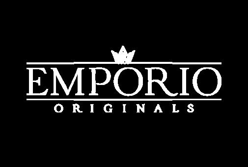 layby Emporio Logo