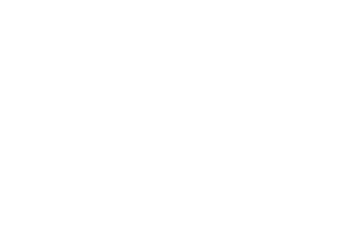 Equip Office Furniture Logo Buy Now Pay Later