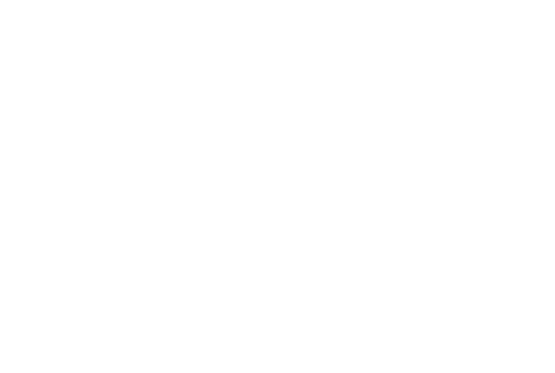 Factory to Home Logo Buy Now Pay Later
