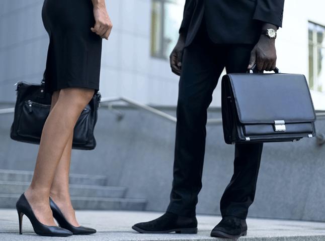 Fashion_bags-shoes_Tile