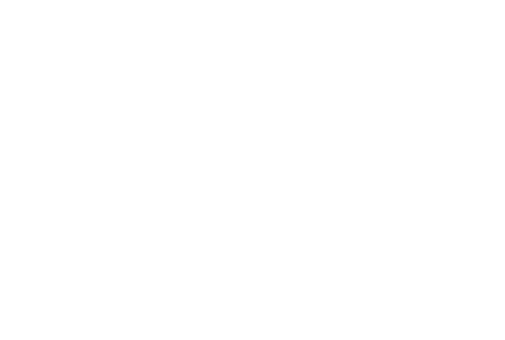 Fitness Deals Online Buy Now Pay Later
