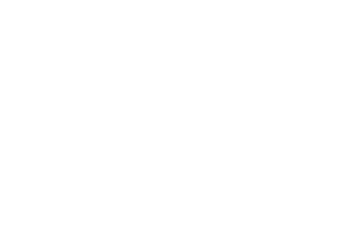 Flutes and Flutists Logo | Buy Now Pay Later with humm