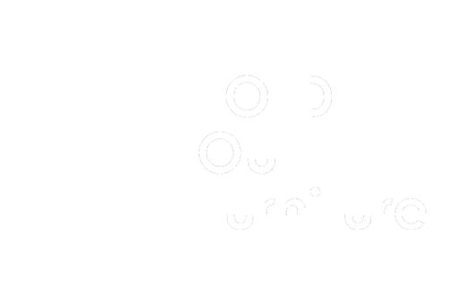 Fold Out Furniture Logo Buy Now Pay Later