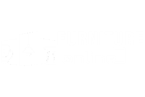 Furniture Online Logo Buy Now Pay Later