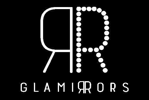 Glamirrors Logo | BNPL