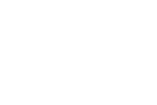 Goldmark Buy Now Pay Later with humm