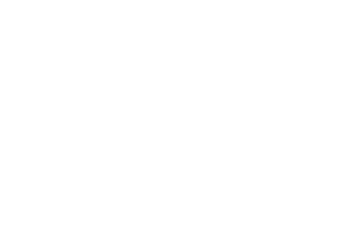 Hardy Brothers | Buy Now Pay Later