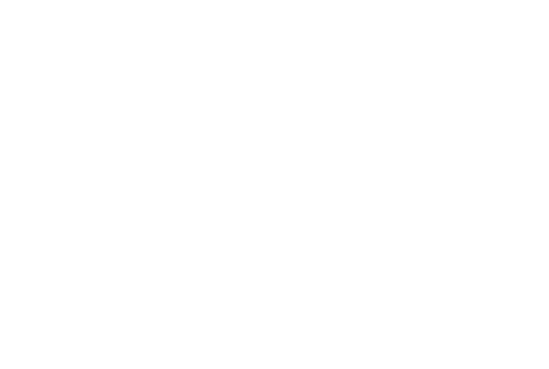 Hazelwood Clothing Buy Now Pay Later with humm