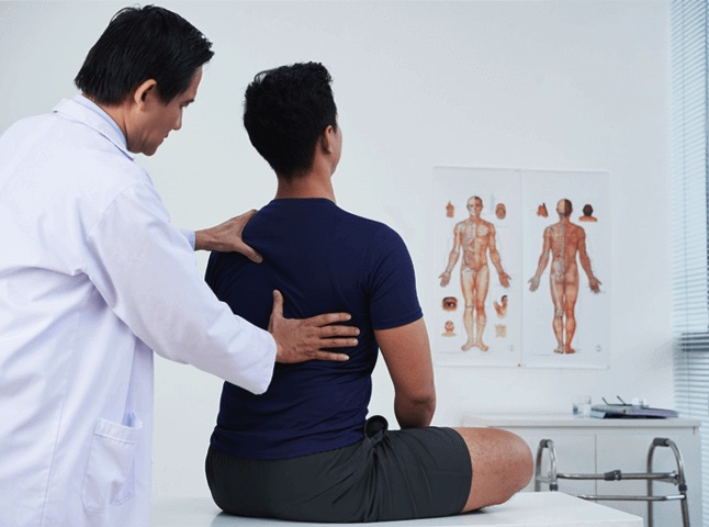 Health | Buy Now Pay Later | Chiropractor
