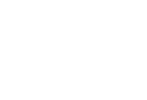 Hills Automate | shop with humm