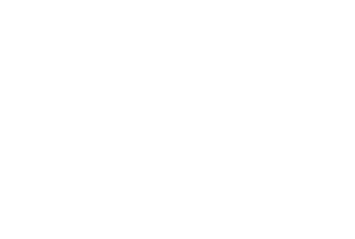 Home on the Swan Logo Buy Now Pay Later