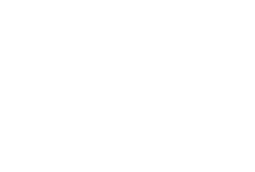 Hornibrooks Tools & Fasteners Buy Now Pay Later with humm