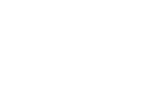 House Journey bnpl