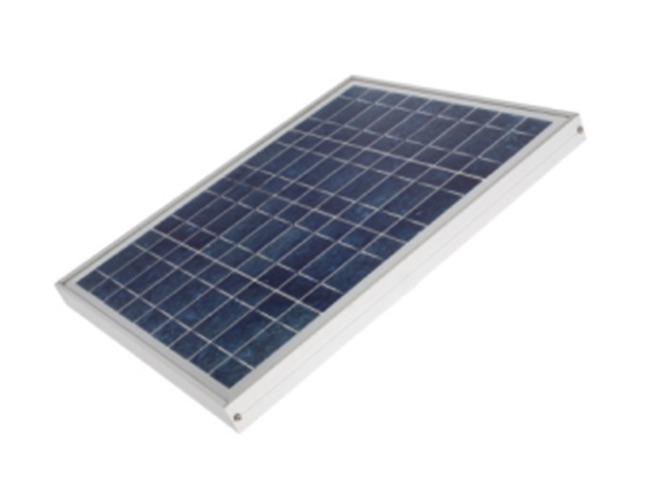 shop solar products