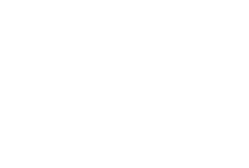 IndyRose Jewellery Buy Now Pay Later with humm