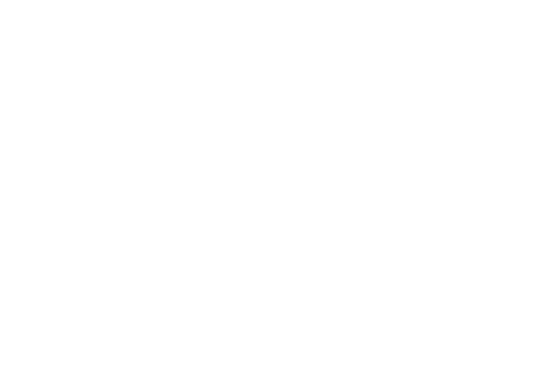 Jay Jays Logo | Buy Now Pay Later with humm