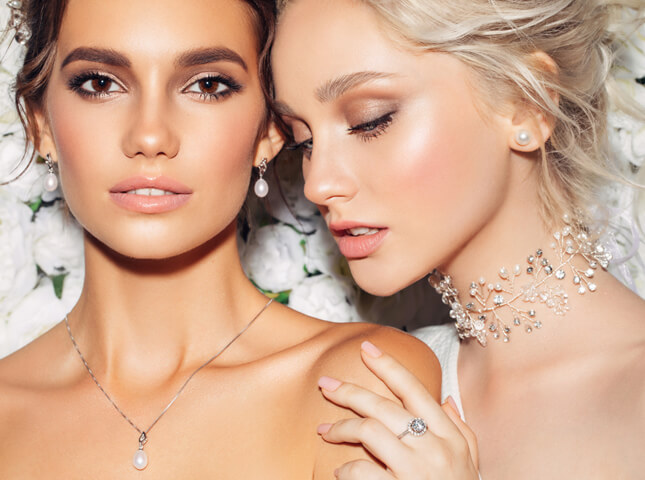 Jewellery & Watches Buy Now Pay Later with humm
