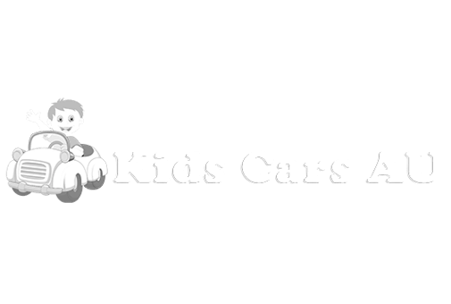 Kids Cars AU Logo Buy Now Pay Later