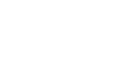 Kids Pretend Toys Logo Buy Now Pay Later