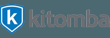 Kitomba logo
