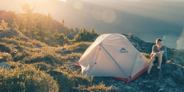 Kogan camping bnpl