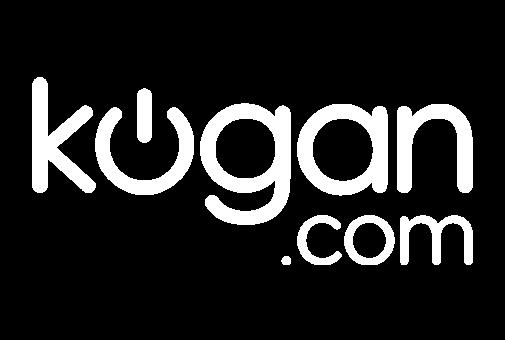 Kogan_Logo