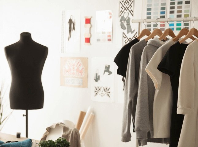 Clothes, Fashion and Accessories Buy Now Pay Later with humm