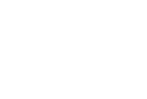 Little Lou Baby Logo | Buy Now Pay Later