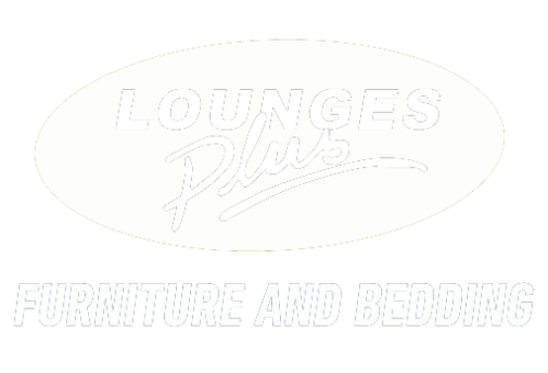 Lounges Plus | shop with humm