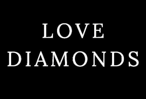Love Diamonds | shop with humm