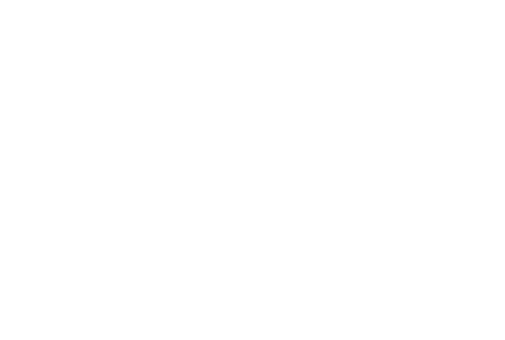 Lube Mobile Logo Buy Now Pay Later