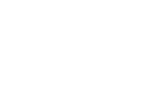 Maddie & Jack's Playground Logo Buy Now Pay Later