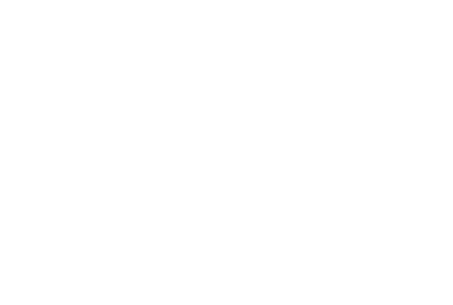 Marine Visual Co logo | BNPL