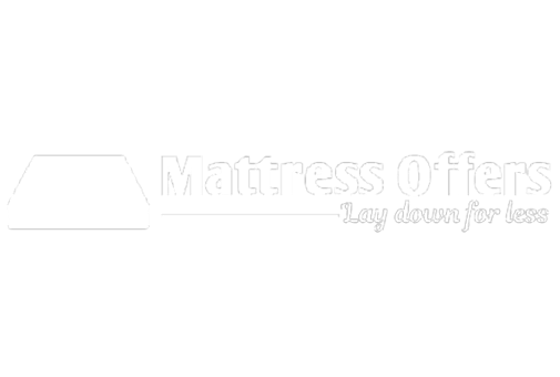 Mattress Offers Logo Buy Now Pay Later