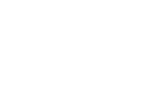 Mattress Outlet Logo Buy Now Pay Later